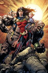 Wonder Woman Vol 4-48 Cover-1 Teaser