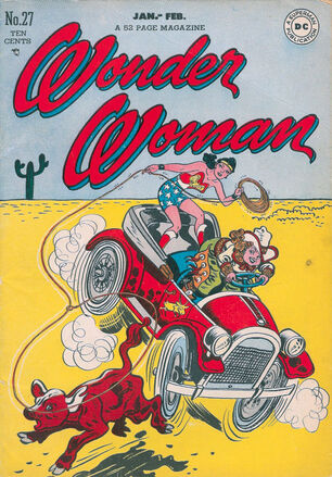 WonderWomanVol1-027