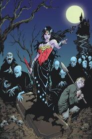 Wonder Woman Vol 4-35 Cover-2 Teaser