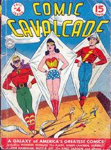 ComicCavalcade004