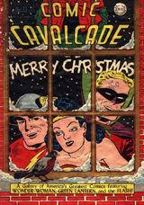 ComicCavalcade013