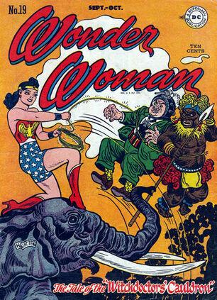 WonderWomanVol1-019