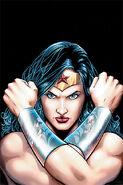 Wonder Woman-7