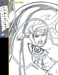Wonder Woman Vol 4-15 Cover-2
