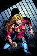 Wonder Girl-2