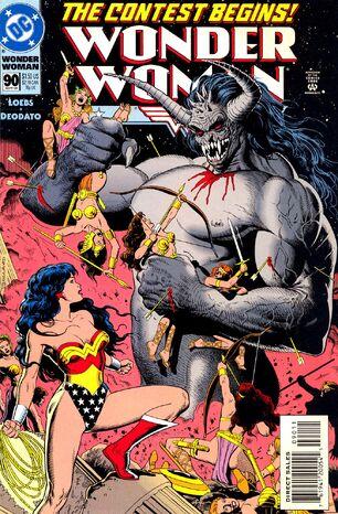 WonderWomanVol2-090