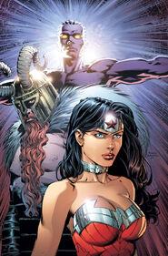 Wonder Woman Vol 4-49 Cover-1 Teaser