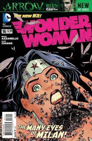 Wonder Woman Vol 4-16 Cover-1