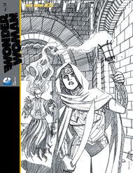 Wonder Woman Vol 4-14 Cover-2