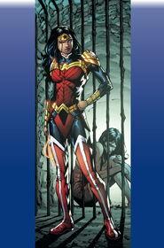 Wonder Woman Vol 4-45 Cover-1 Teaser