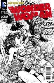 Wonder Woman Vol 4-37 Cover-4