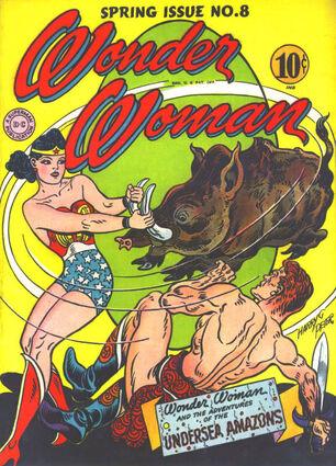 WonderWomanVol1-008