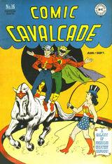 ComicCavalcade016