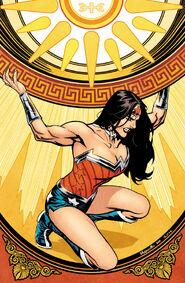 Wonder Woman Vol 4-52 Cover-1 Teaser