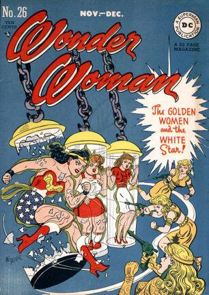 WonderWomanVol1-026