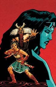 Wonder Woman Vol 4-17 Cover-1 Teaser