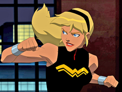 Youngjustice-wondergirl