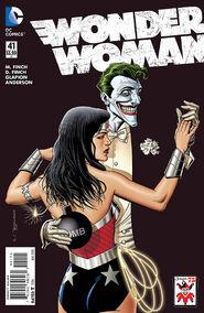 Wonder Woman Vol 4-41 Cover-2