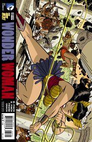 Wonder Woman Vol 4-37 Cover-3