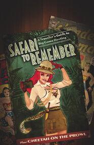 Wonder Woman Vol 4-43 Cover-2 Teaser