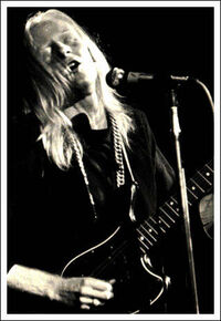 Johnny Winter01