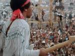 Jimi Hendrix07