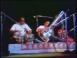 Ravi Shankar03