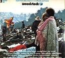 Woodstock I