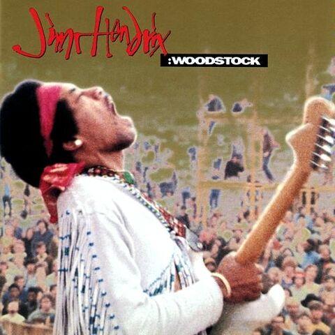 File:Jimi Hendrix- Woodstock.jpg