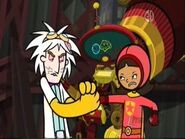 Wordgirl in Of Two Minds 0008