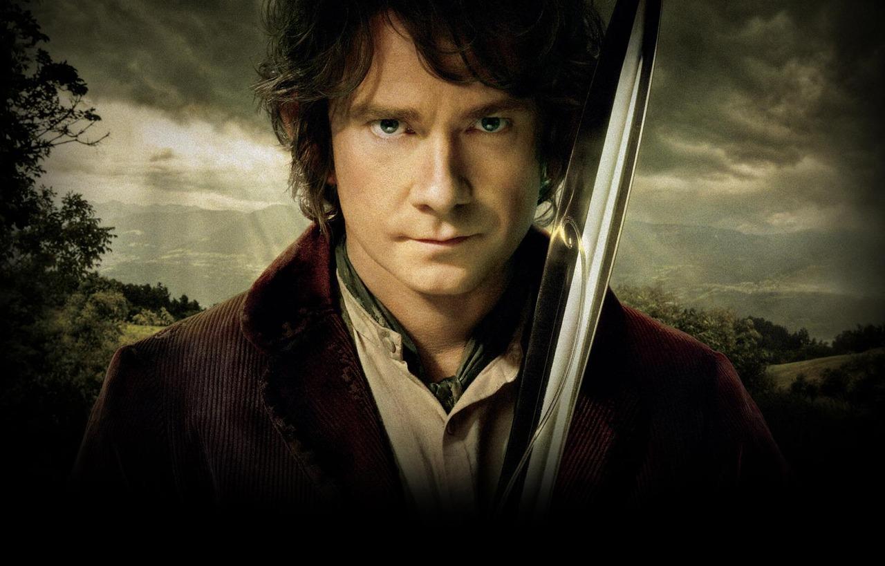 Bilbo Baggins | World Fighters Wikia | Fandom powered by Wikia