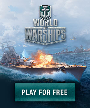 Play For Free CTA