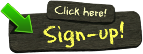 Button-signup-en