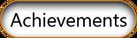 Consultant msgbg Achievements