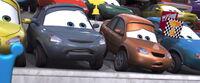 MaterBrakeburstCars