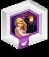 Rapunzel's kingdom