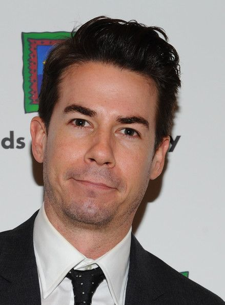 jerry trainor wikipedia