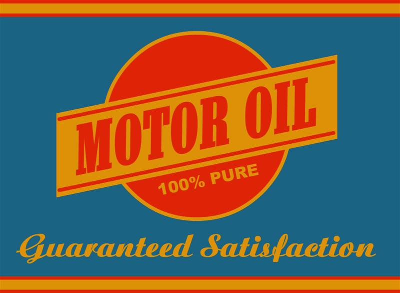 Motor oil world of cars wiki fandom powered by wikia for Which motor oil for my car