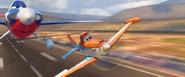 Planes-Fire-&-Rescue-10