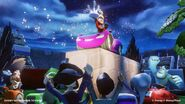 Disney Infinity Toy Box 2