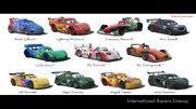 Cars-2-Concept-Art-49