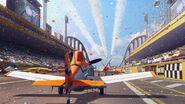 Planes7.jpg~original