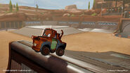 Mater2