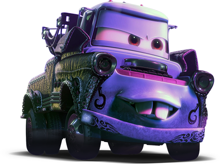 Image Heavy Metal Mater Martin Tow Mater Png World