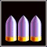 ArmageddonOptions-ammo stocks
