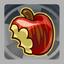 W2A An Apple a Day