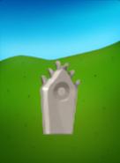 GothicStone