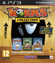 Worms-collection-25-07-2012-jaquette-1 0900123228