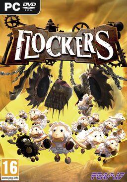 Flockers EU PC
