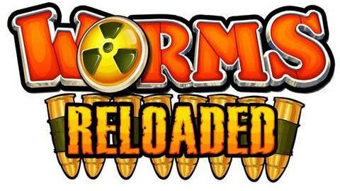 Worms Reloaded New Features Trailer (HD)